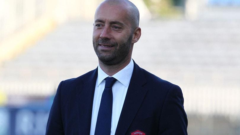 Calciomercato Sassuolo, Bucchi in pole per il dopo Di Francesco