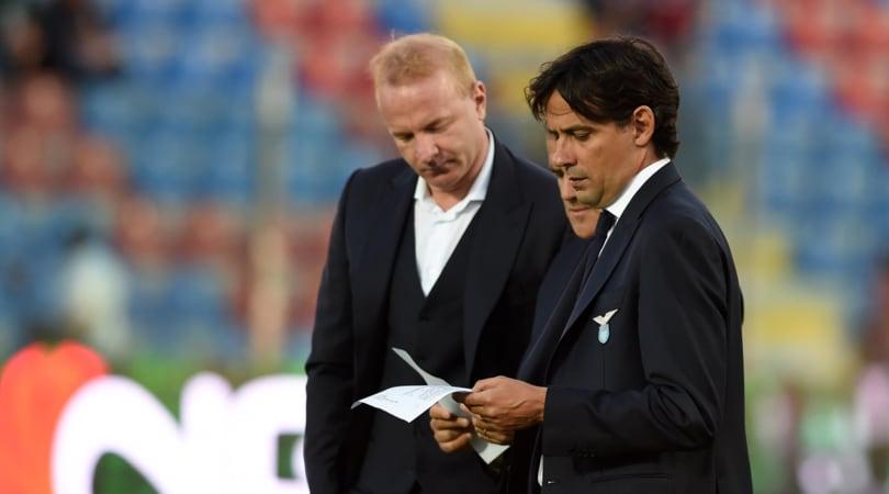 Lazio, Biglia non rinnova: ha scelto il Milan