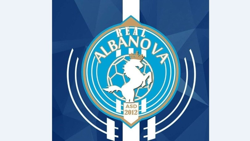 Real Albanova, i tifosi contro l'Assessore: «Dimettiti!»