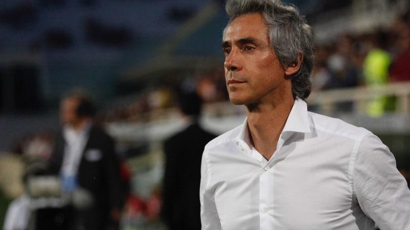 Calciomercato, «Il Porto pensa a Paulo Sousa»