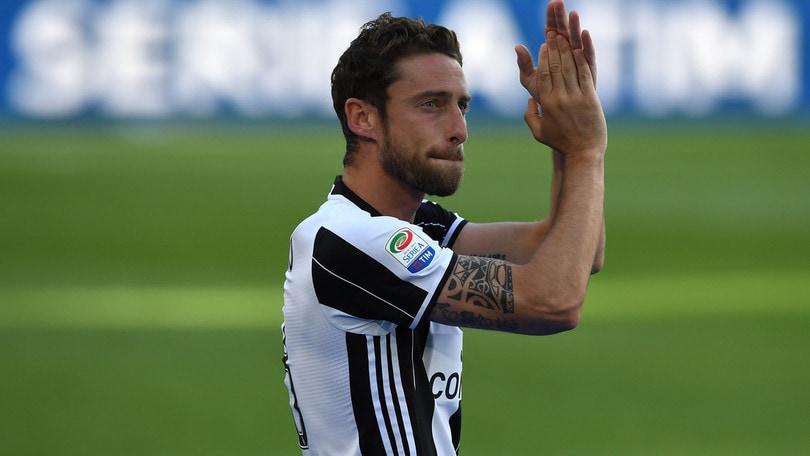 Marchisio è sicuro:
