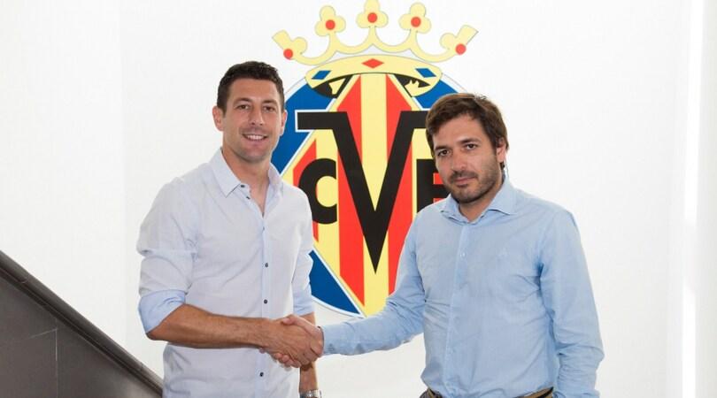 Calciomercato Villarreal, ufficiale: Bonera rinnova per un anno