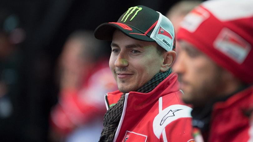 MotoGp, Italia: Valentino Rossi secondo alla griglia di partenza