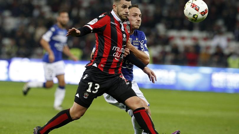 Calciomercato Fiorentina, seguiti Grot, Eysseric e Karamoh