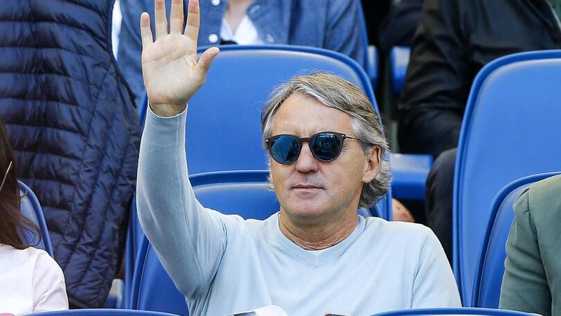 Mancini, blitz Nazionale: è arrivato il sì. Ecco i dettagli