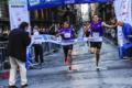 Miglio di Roma, torna la corsa da Piazza Venezia a Piazza del Popolo