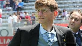 Calcio, Chievo e Cesena deferite per plusvalenze fittizie