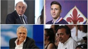 Allegri sfida i gufi: ecco l'Italia che tifa contro la Juventus