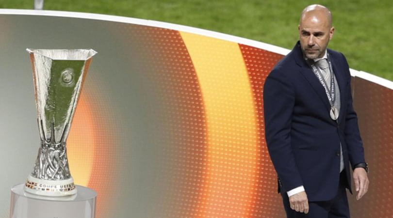 Calciomercato, il Borussia Dortmund ha scelto Bosz