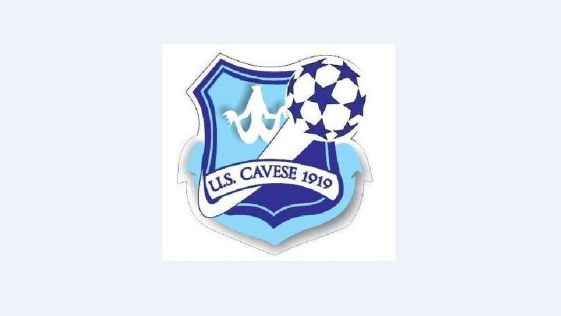 Promozione, play off: la Cavese vince la finale