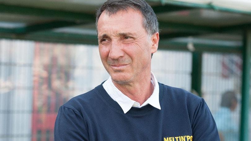 Calciomercato Lecce, Rizzo rinnova per un'altra stagione