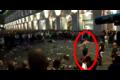 Torino, ipotesi shock: «Caos provocato da una bravata di due ragazzi»