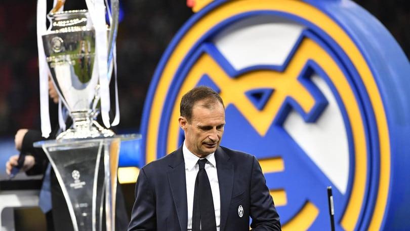 Successo Real in Champions: Madrid la più titolata, Milano resta dietro