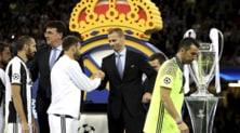 Campane a festa per la sconfitta della Juventus, il parroco si scusa
