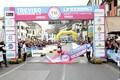 La Treviso Marathon cambia data: nel 2018 si correrà domenica 25 marzo