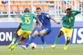 Mondiali Under 20, Favilli: «Mai accontentarsi: battiamo l'Inghilterra»