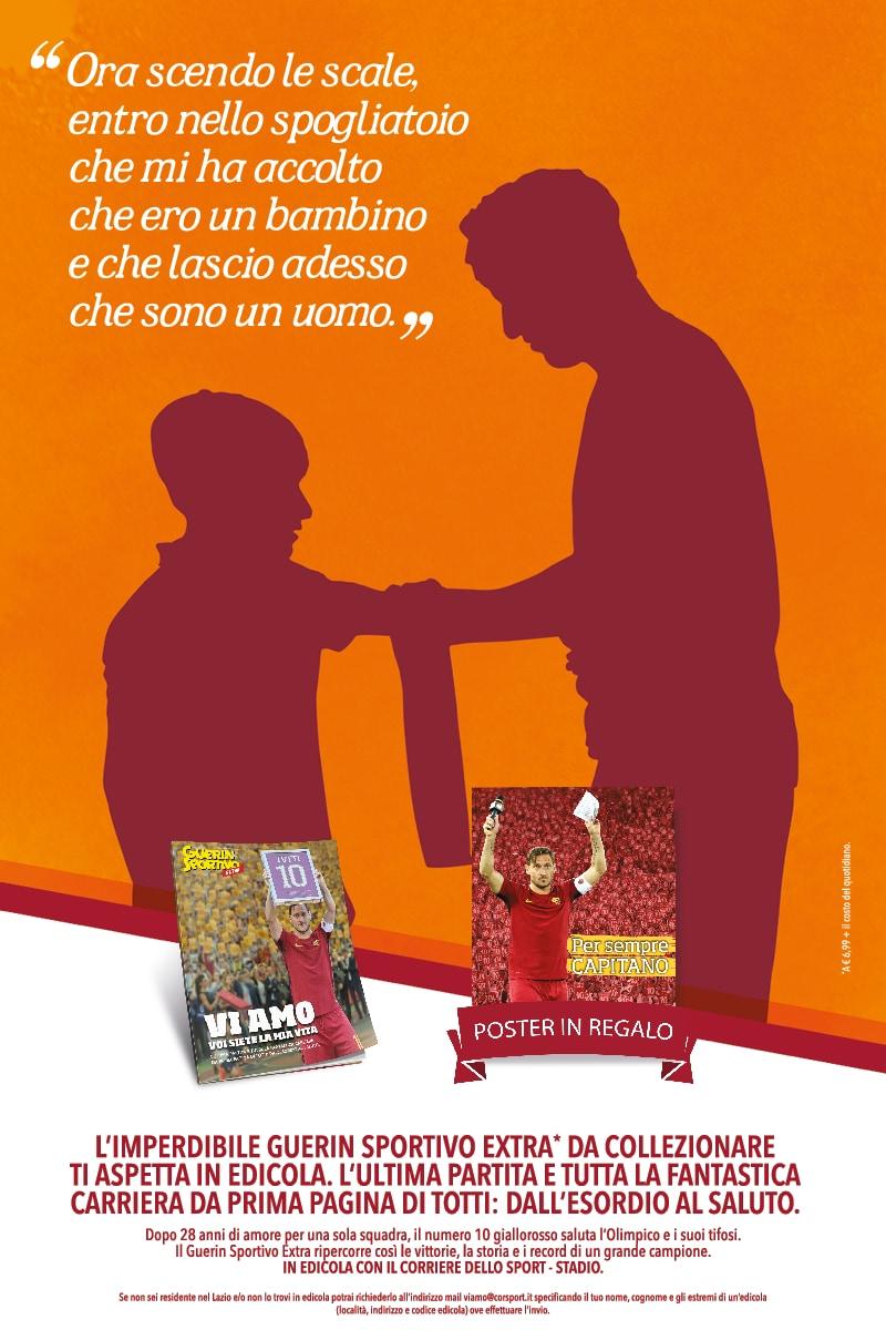 Guerin Sportivo Extra