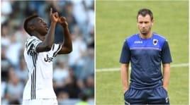 "Calciomercato Verona: idea Kean e un ""no grazie"" a Cassano"