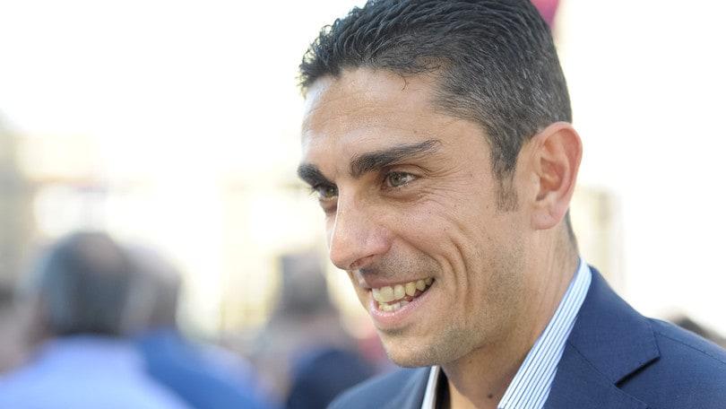 Calciomercato Empoli, contattato Longo: intesa trovata