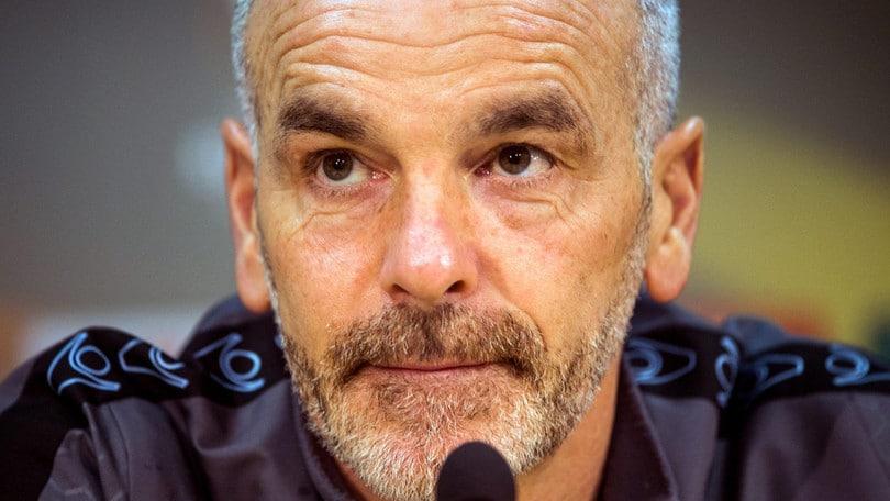 Fiorentina, ecco Pioli: «Scelta di cuore». E Corvino attacca:«Bernardeschi dia una risposta»