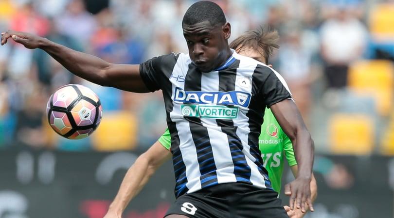 Calciomercato Napoli, tesoretto Zapata: vale venti milioni