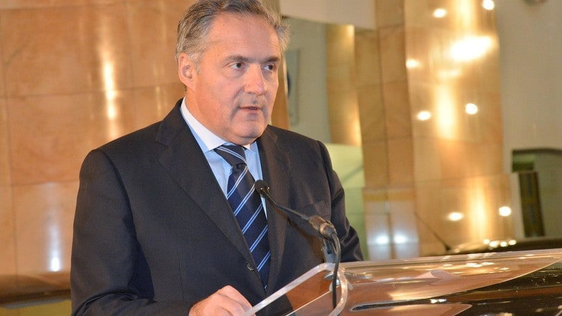 Altavilla, FCA: «Prezzi proibitivi per le piccole diesel»