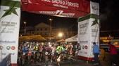 Mondiali di Trail Running a Badia Prataglia: favoriti e programma