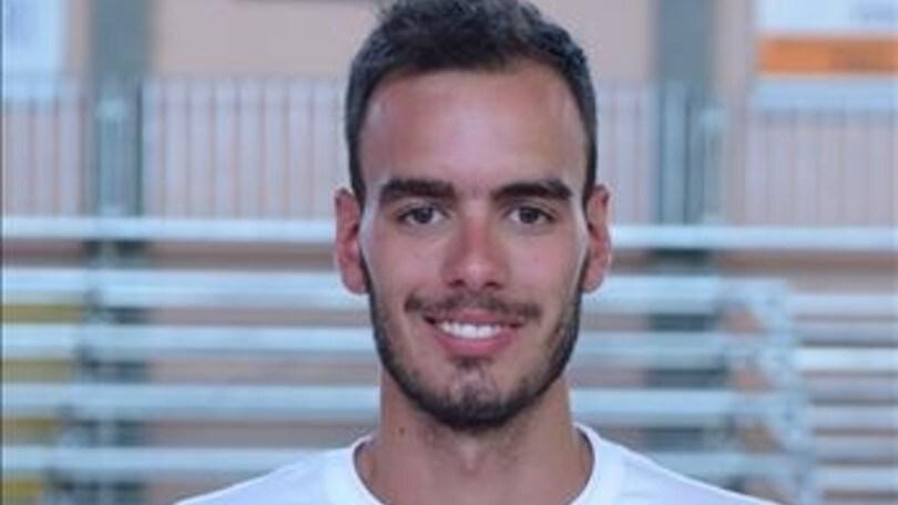 Volley: A2 Maschile, Menicali giocherà ad Ortona