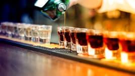 Ecco i cocktail più trendy dell'estate