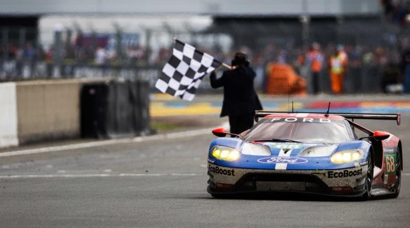 Ford, nuovo assalto alla 24 Ore di Le Mans
