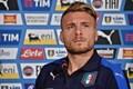 Immobile: «Il mercato non stravolgerà la Lazio»