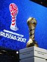 Russia 2018 più facile con Fan ID