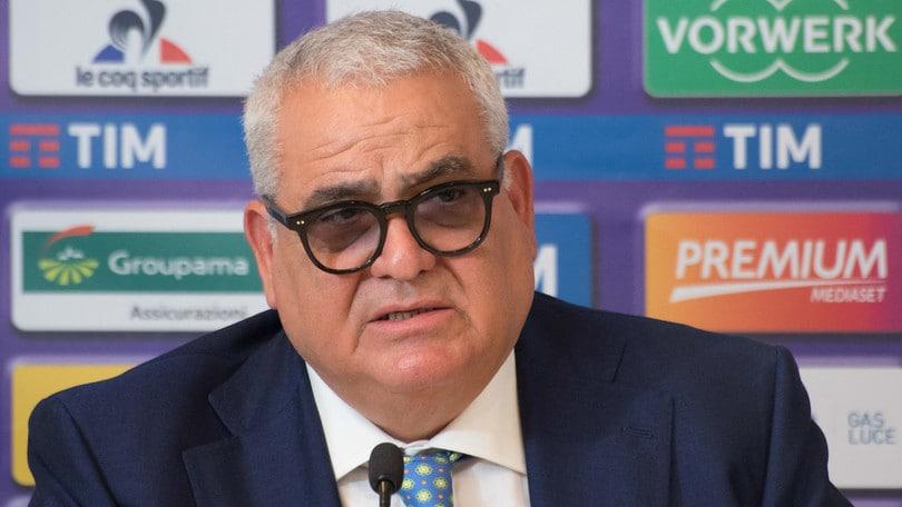 Calciomercato Fiorentina, si pensa a Karamoh per il dopo Bernardeschi