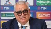 Calciomercato Fiorentina, Vlahovic ufficiale in viola