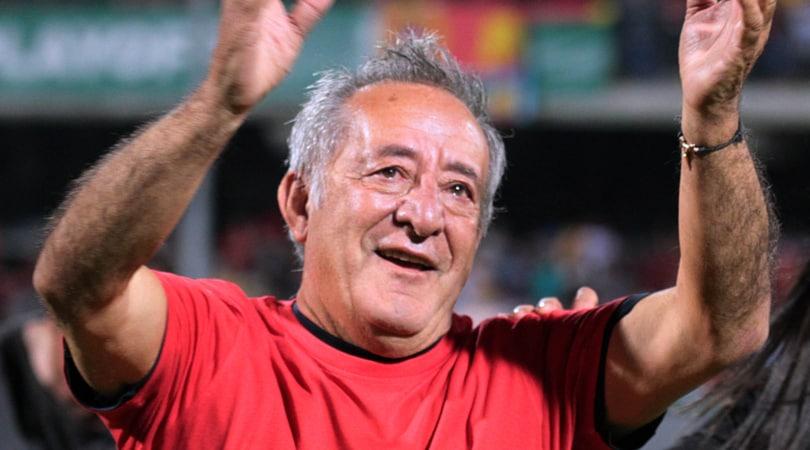 Vigorito: «Benevento, nessun gemellaggio»