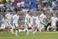Mondiali Under 20, Italia terza: Uruguay battuto ai rigori
