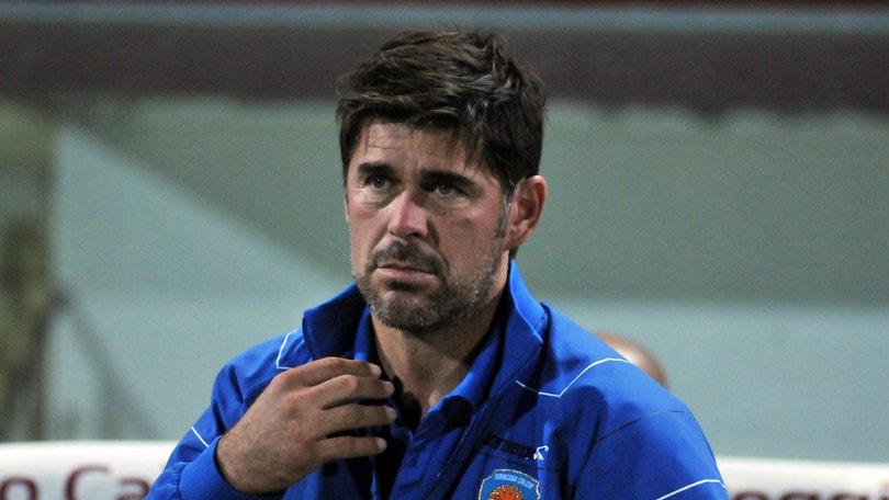 Calciomercato, Siracusa-Sottil: è finita. «Vuole allenare in B»