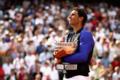 """Roland Garros, per Nadal è la """"Decima"""" a Parigi"""