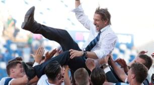 Primavera, l'Inter di Vecchi è campione d'Italia