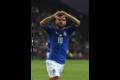 Qualificazioni Mondiali 2018, Italia-Liechtenstein 5-0: show di Insigne
