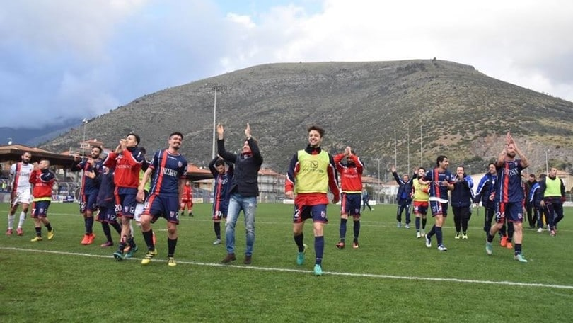LEGA PRO: al via le semifinali play off