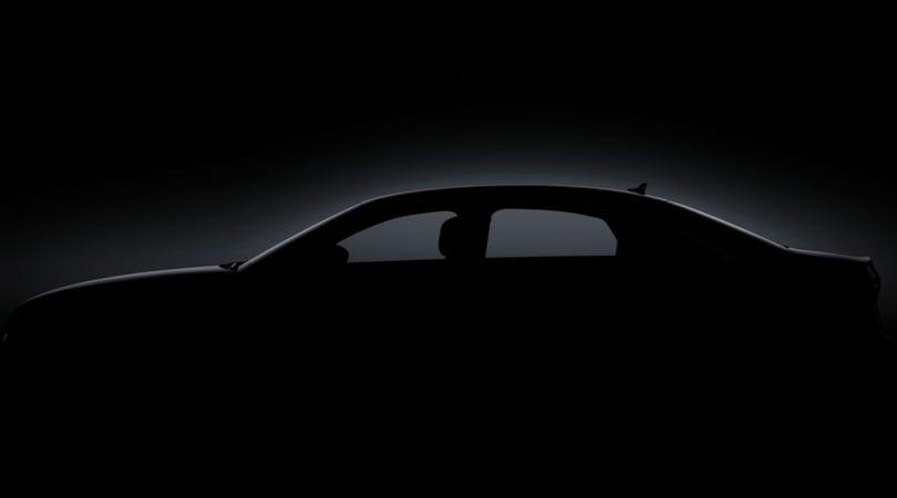 Nuova Audi A8: leggera, ibrida e automatizzata