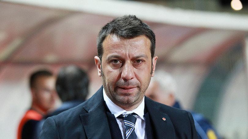 Lega Pro: le quote delle semifinali play-off del 13-14 Giugno