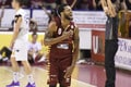 Basket Serie A, Haynes spinge Venezia al successo