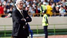 Mondiali 2018, Siria-Cina 2-2: a Lippi serve un miracolo