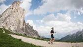 Lavaredo Ultra Trail: top runner alla ricerca del record