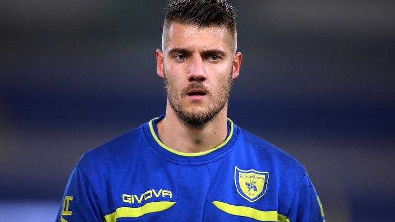 Calciomercato Chievo, ufficiale: Seculin rinnova fino al 2021