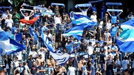 Calciomercato Empoli, Pecini è il nuovo direttore generale