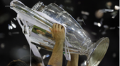 Diritti tv Champions League a Sky dal 2018: battuta Mediaset
