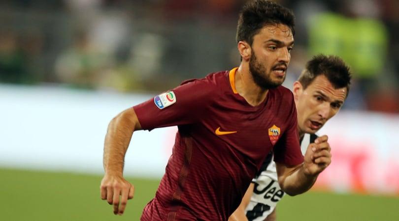 Calciomercato Roma, il Lione: «Grenier sostituirà Tolisso»